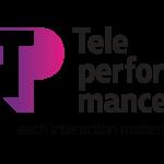 Logotype_TP-2018-01_2-1.png