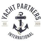 Yacht-Partners-Logo