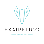 exairetico-final-logo