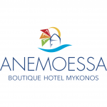 logo-anemoessa-1.png
