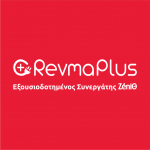 revmaplus_GmB-Logo_240x240__RP-Red.png